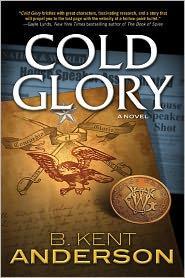 Cold Glory