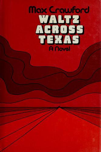 Download Waltz across Texas