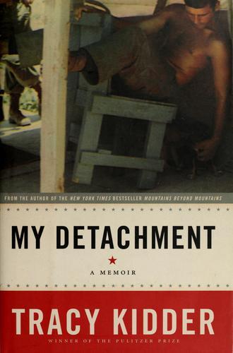 Download My detachment