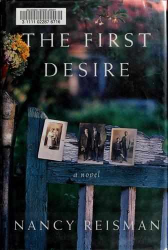Download The first desire