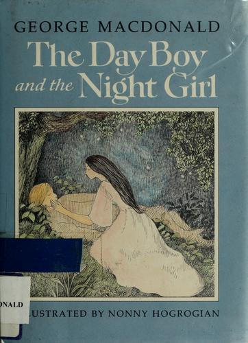 Download The day boy and the night girl