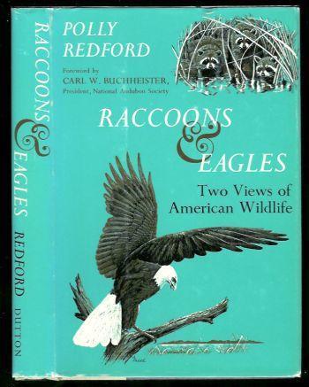 Download Raccoons & eagles