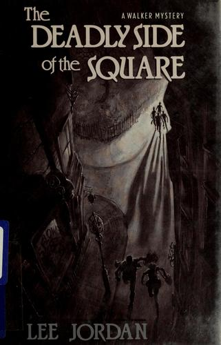 Download The deadly side of the square