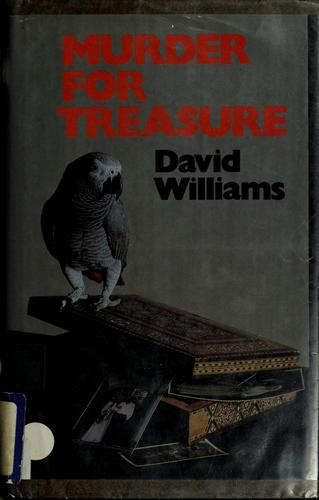 Download Murder for treasure