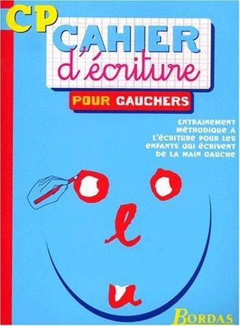 Cahiers de