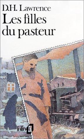 Download Les Filles Du Pasteur