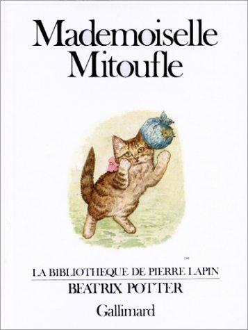 Download Mademoiselle Mitoufle