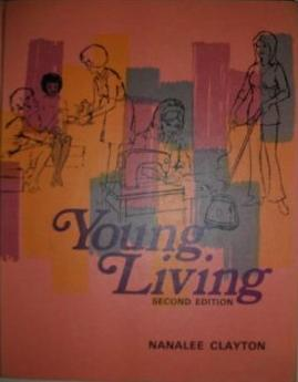 Download Young Living