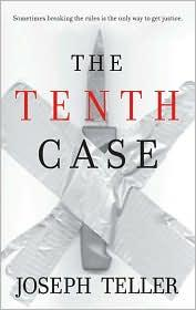 Download The tenth case