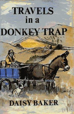 Travels in a Donkey Trap