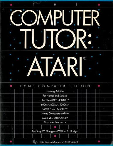 Download The Computer Tutor