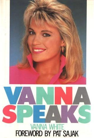 Download Vanna Speaks