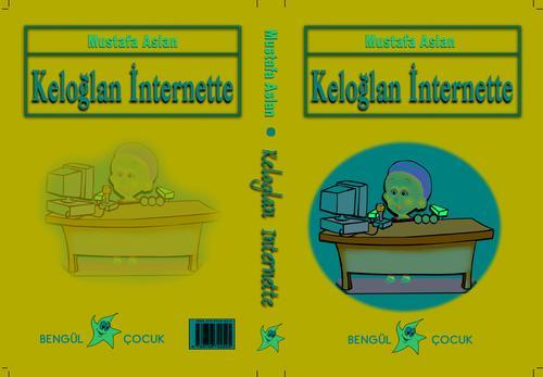Download La littérature enfantine
