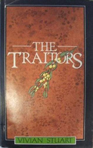 Download The traitors