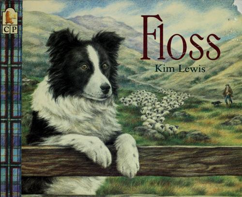 Download Floss
