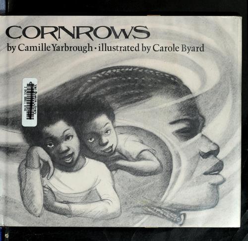 Download Cornrows