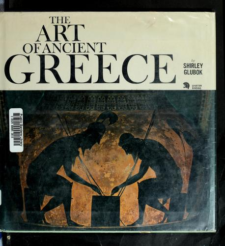 Download The art of ancient Greece.