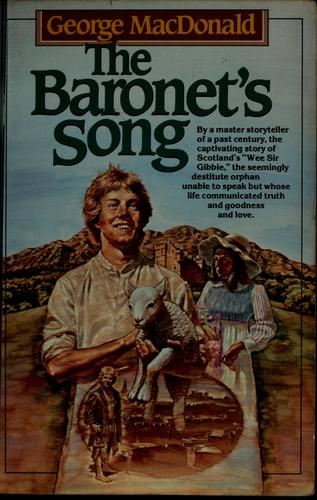 Download The Baronet's song