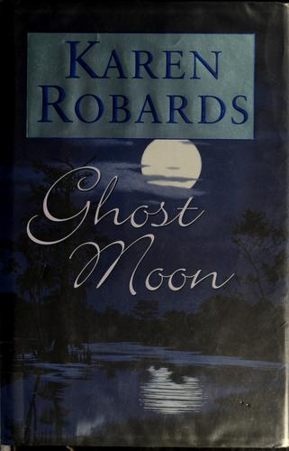 Download Ghost moon