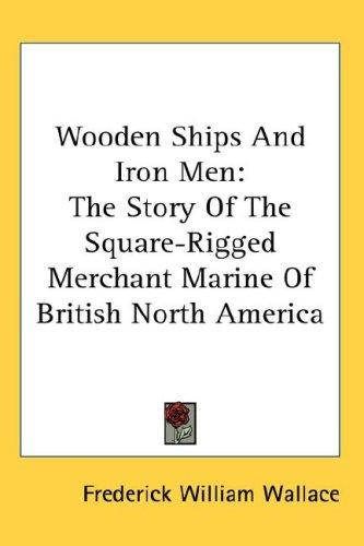 Download Wooden Ships And Iron Men