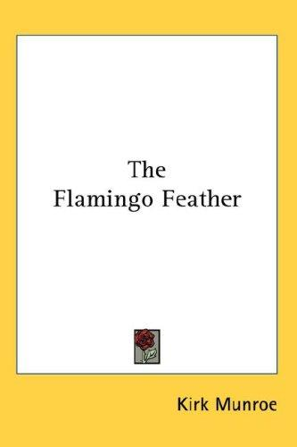 Download The Flamingo Feather