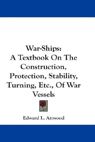 Download War-Ships