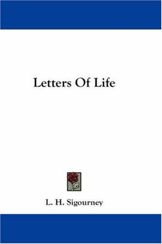 Download Letters Of Life