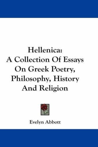 Download Hellenica