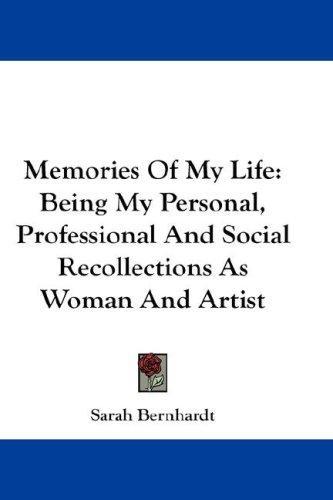 Download Memories Of My Life