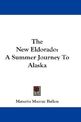 Download The New Eldorado