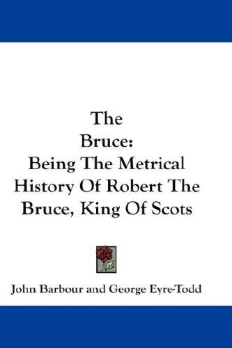 Download The Bruce