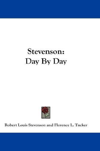 Download Stevenson