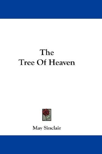 Download The Tree Of Heaven