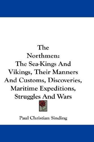 The Northmen
