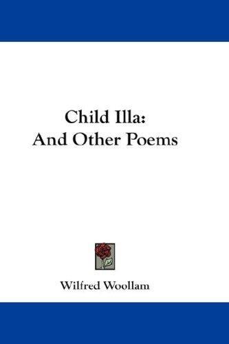 Child Illa