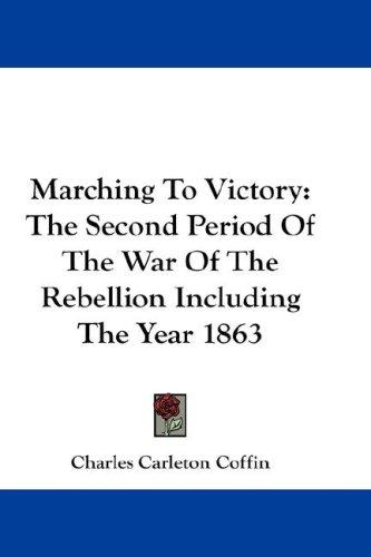 Download Marching To Victory