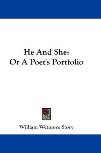 Download He And She
