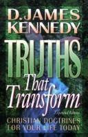 Download Truths that transform