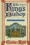 Download The king's bishop