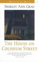 Download The house on Coliseum Street