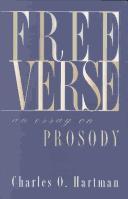 Download Free verse