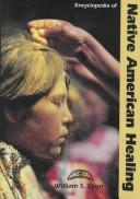 Download Encyclopedia of Native American healing