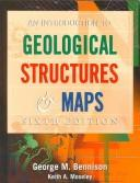 An introduction to geological structures and maps.