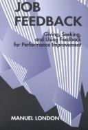 Download Job feedback