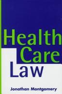 Download Health care law