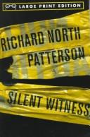 Download Silent witness