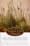 Download The secret life of nature