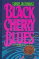 Download Black cherry blues