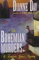 Download The Bohemian murders