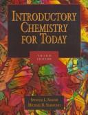 Download Introductory chemistry for today